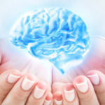 Brain Link Complex - Will this product work?