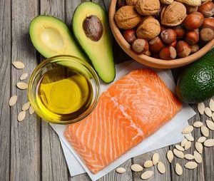 brainpowerbasics-ingredients-omega3power