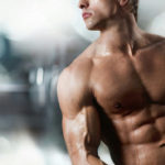 Purus Labs All Natural D-Pol Review: Is it a hoax?