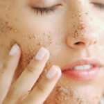 Is Aveda Tourmaline Charged Exfoliating Cleanser All-Natural?
