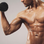 Superior Muscle X - Will this product perform and in a safe manner?