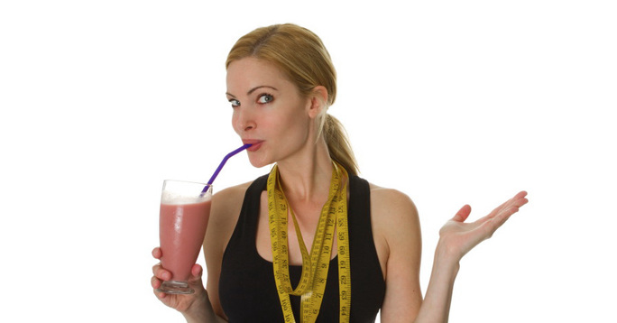 Reviewing SlimFast Shake: Is it Harmless and Effectual?