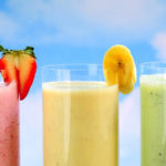 Is Almased's Meal Replacement Shake Safe?