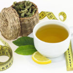 True Slim Tea Weight Loss Review
