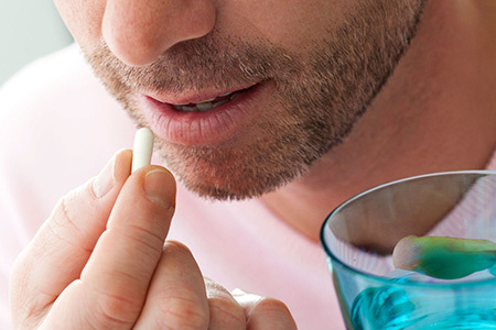 Test Freak Pro Testosterone Compounds Dosage