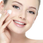 A Product Review of Murad Clarifying Cleanser