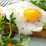 preview-full-EggsGrilledBreadHome