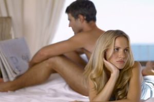 preview-full-Delayed-Ejaculation (1)