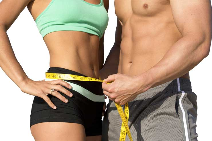 Best-Weight-Loss-Fitness-Pl