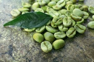 preview-full-bigstock-Heap-of-green-coffee