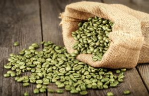 preview-full-green-coffee-beans-in-a-bag