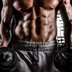 Is MusclePharm Combat Crunch Bar Effectual?