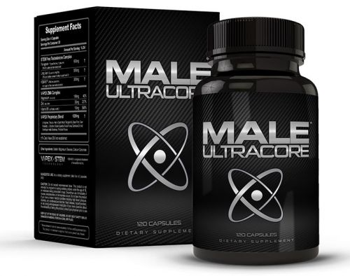Male-UltraCore-Bottle_Box