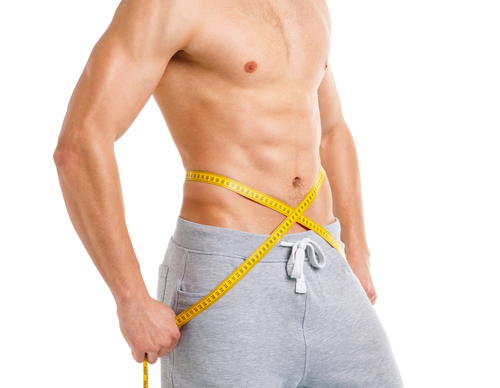 Effortless Ways to Lose Weight Naturally in Quick Easy Steps