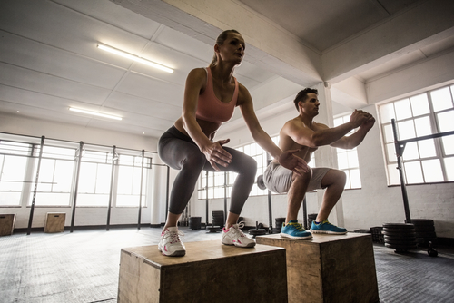 The Top Reasons Why CrossFit Is a Horrible Way to Get in Shape
