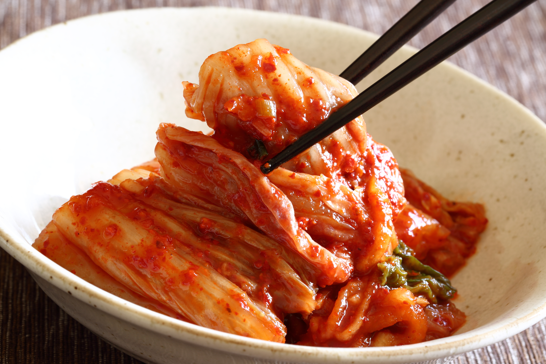 5 amazing health benefits of kimchi healthy mens info male