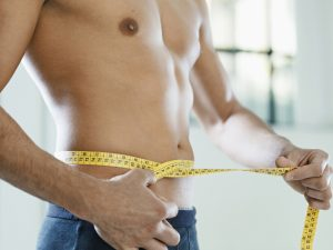 UltraCore Supplements Ultra Garcinia: Is This Weight Loss Supplement Safe To Try?