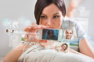 10 Tips to Build an Excellent Online Dating Profile