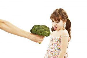 A Checklist for Promoting Well-Being for Your Kids