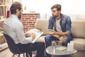 8 Advantages of Talk Therapy