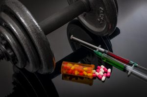 Common Symptoms and Treatment Plans of Steroid Abuse
