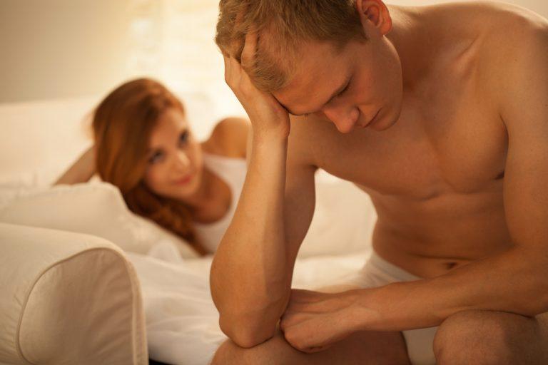 кончаются секс мужыки