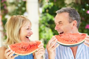 How To Be At Your Best Sexual Health Even After 60