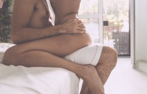 Elevate Your Testosterone Levels By Dealing With Anxiety And Stress