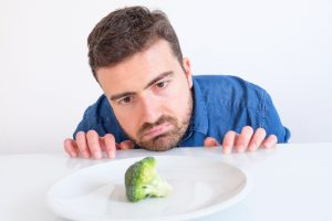 5 Reasons Why Your Diet Makes You Fat